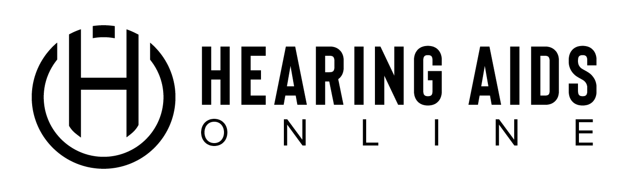 Rechargeable Hearing Aids Online