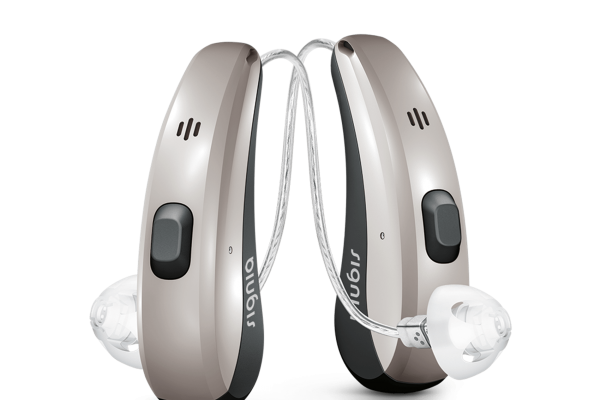 Pure-Charge-Go-Nx_S_hero_pair_1000x1000